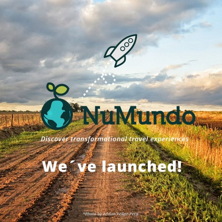 https://www.indiegogo.com/projects/numundo-a-network-for-the-new-world#/