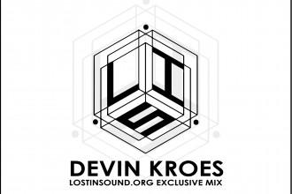 Devin Kroes