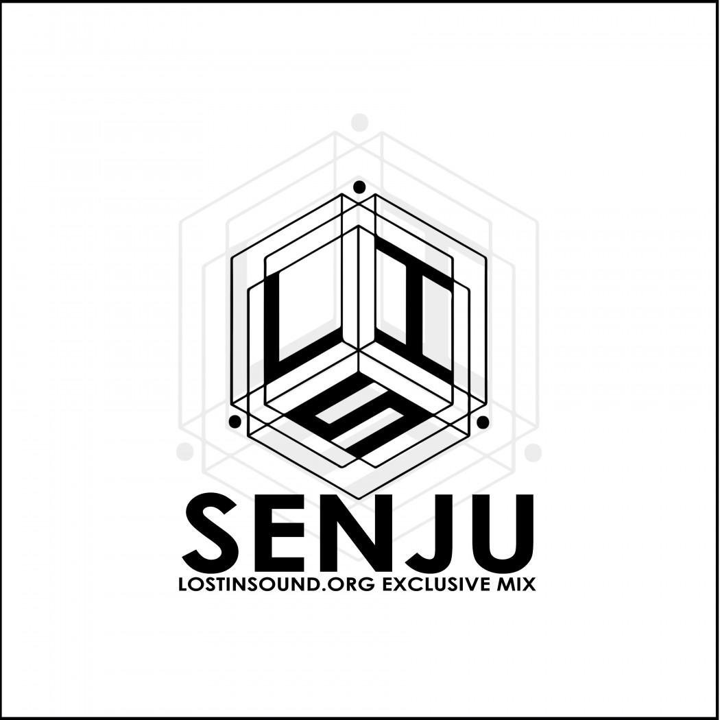 Senju Mix Templatye