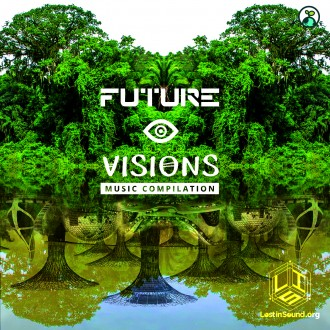 futurevisions_lostinsound