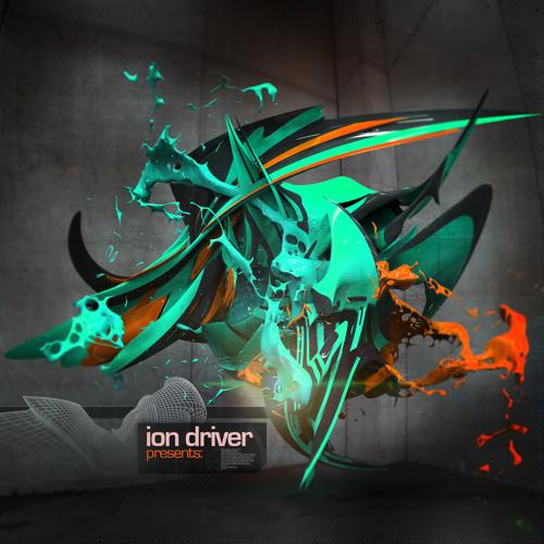 artworks-000116427604-utpeng-t500x500