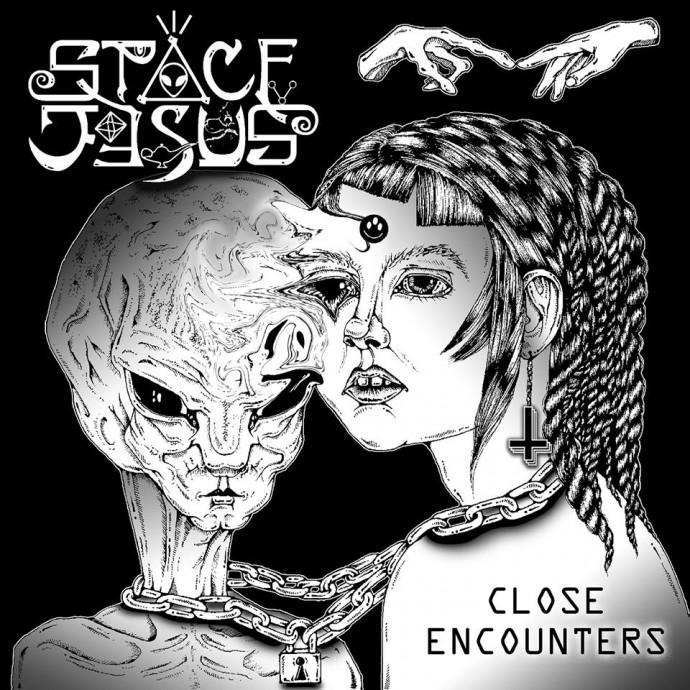 Close Encounters Image