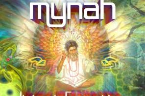 Emerging Artist Spotlight ::: Mynah