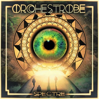 Orchestrobe EP art (warm touch) (2)