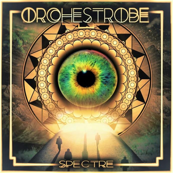 Orchestrobe EP art (warm touch) (2)