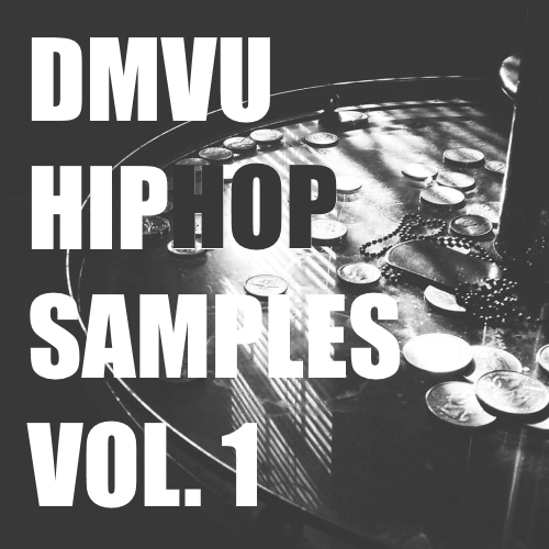 DMVU-SAMPLES