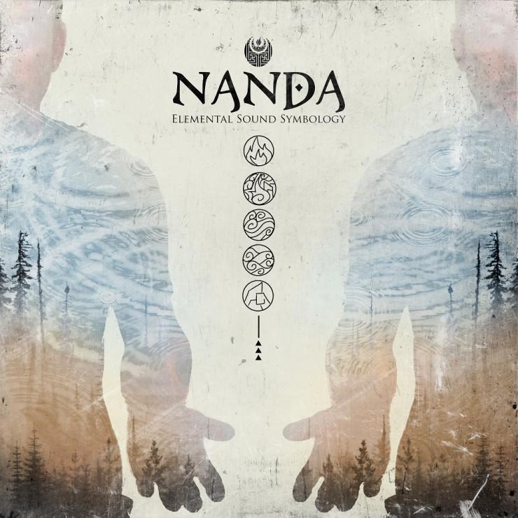 Nanda21000