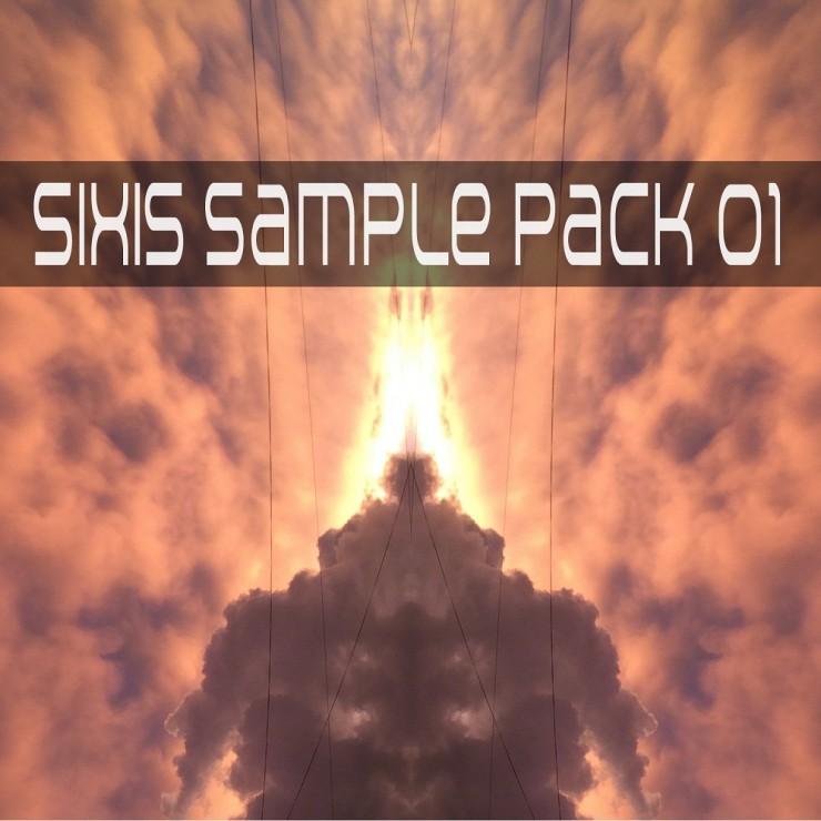 SixisPack1Image1000