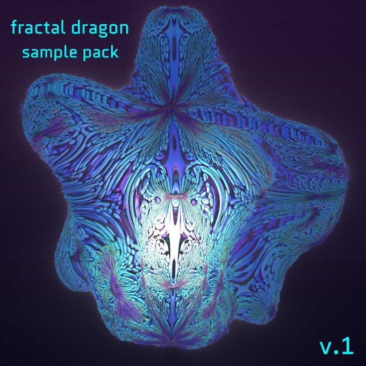 V.1-fractal-sample-coverbig