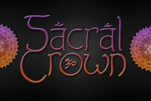 Sacral Crown on MindFlip Records, Music, Life & Everything.