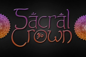 lis-sacral-crown-logo