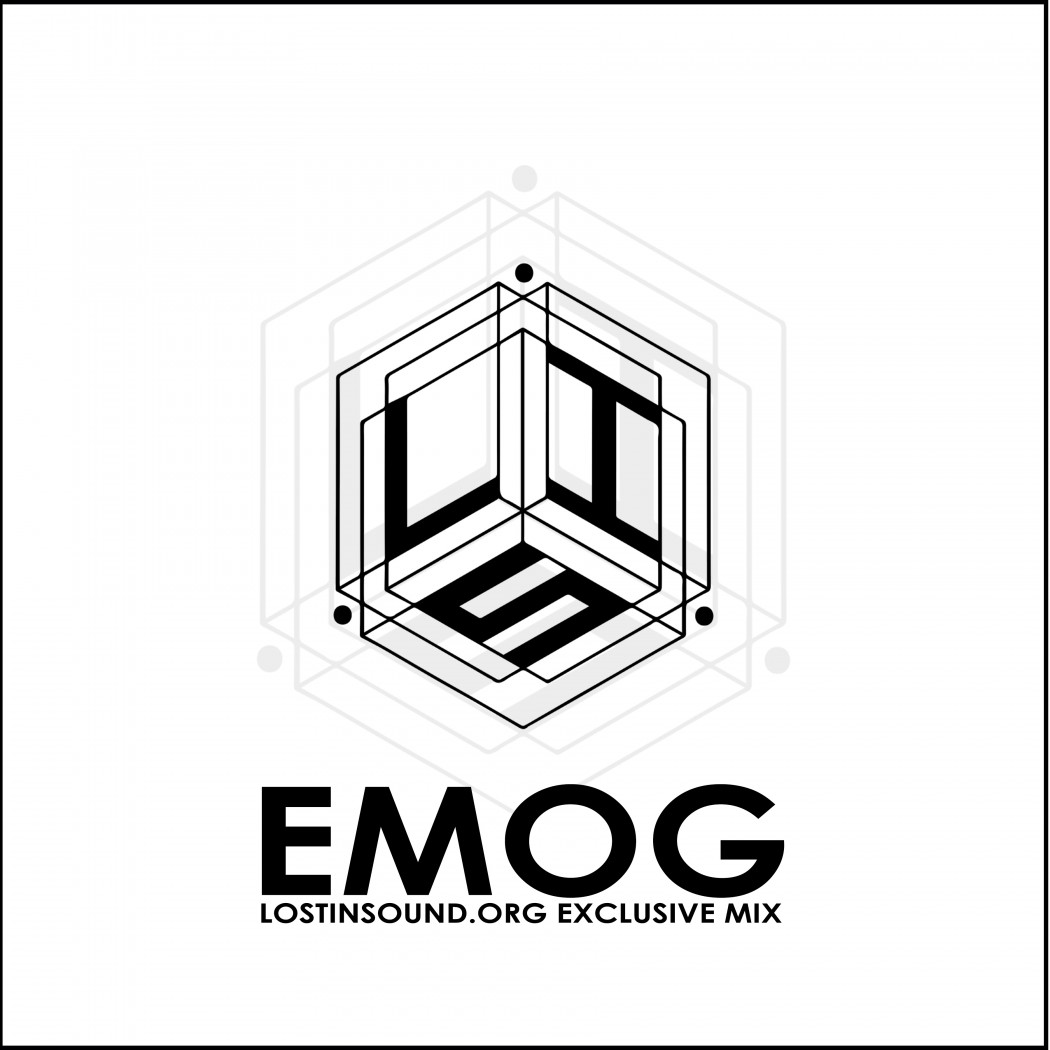 EMOG Exclusive mix