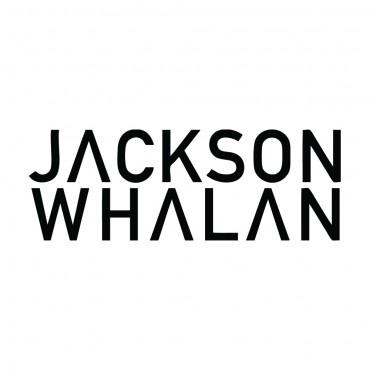 JacksonLogoSquare