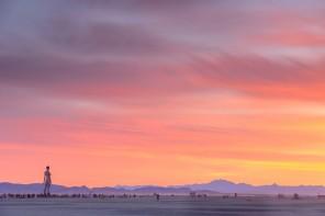 Top Theme Camps at Burning Man 2016
