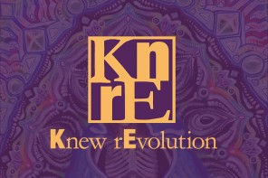 Knew rEvolution Magazine – Submissions Call