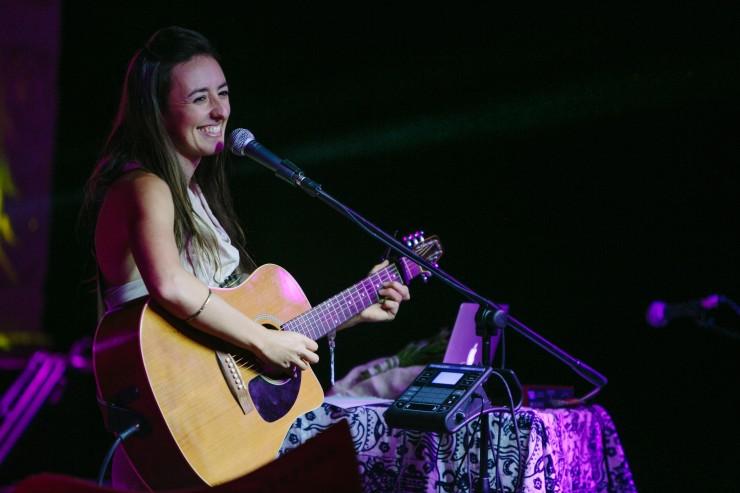 Ayla_profile_guitar