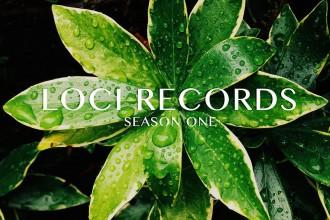 Loci_Season1_Image