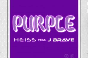 purple-feat-j-brave-lis-exclusve-release-template-2016