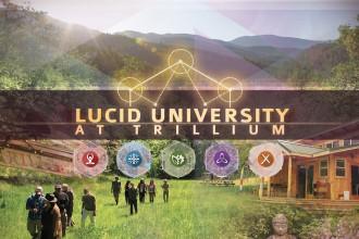 lucid-u-at-trillium-banner