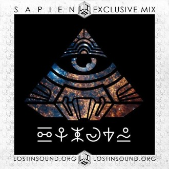 sapien-exclusive-mix