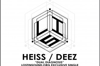 LiS-Exclusive-Single-HEISS-DeeZ-Dual-Diagnosis