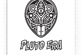 Pluto Era - Exclusive Mix