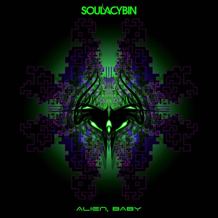 soulacybin