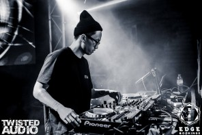 Whitebear – Interview & Exclusive Mix