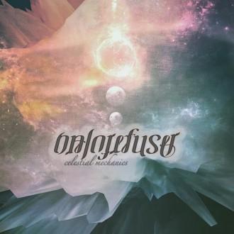 halo refuser album cover
