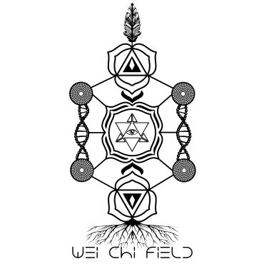 wei chi logo black-01-01