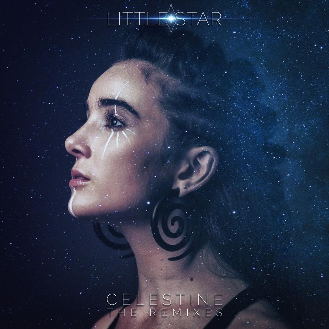 Little Star COVER